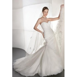 Demetrios Bridal 3193 - UK14